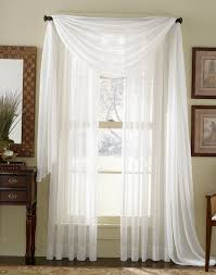accessories curtain rods wrap around inside breathtaking wrap