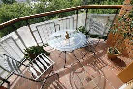 cozy balcony design for your homes lounge space u2013 front balcony
