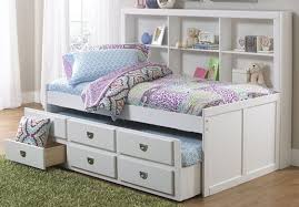 best of full daybed frame 25 best ideas about full size daybed on