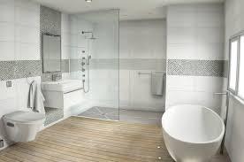 bathroom hexagon floor tile unusual mosaic tiles blue mosaic