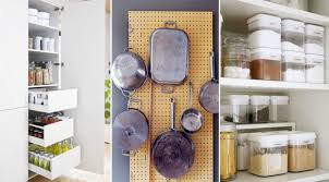 astuce pour ranger sa cuisine ranger sa cuisine affordable awesome gallery of comment organiser
