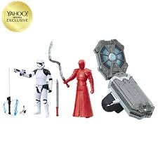 target force friday black series descubre el forcelink black series actio