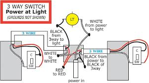 video on how to wire a three way switch 3 way wire diagram 3 way