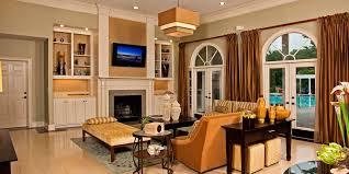creek u0027s edge at stony point luxury apartments richmond va