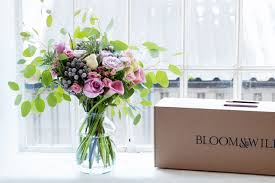 How To Design Flowers In A Vase Bloom U0026 Wild Flower Delivery