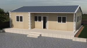 cheap 2 bedroom houses design cheap 2 bedroom house plan prefab house for