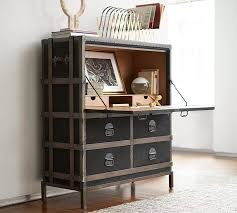 Secretarys Desk Desk Ideal For Offices Bellissimainteriors