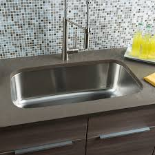 single kitchen sink sizes kitchen sinks costco