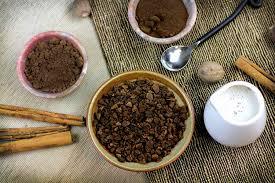 Teh Jatuh Dan Permintaan Terhadap Gula Meningkat kvass bagus dan merugikan bit buatan sendiri dari gandum roti