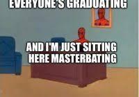 Just Sitting Here Meme - best just sitting here meme like a boss spider man desk meme