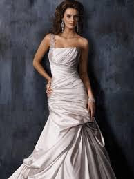 muslim engagement dresses bridal dress fashion best wedding gown other bridal garments