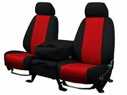 Seat Upholstery Seat Covers Realtruck Com