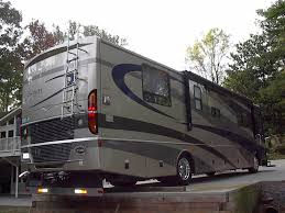 2005 fleetwood discovery 39s griffin ga rvtrader com