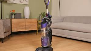 bissell powerglide deluxe pet vacuum review cnet