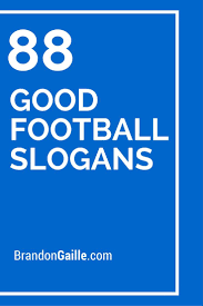 best 25 football slogans ideas on pinterest football locker