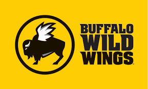 buy gift cards discount gift card at discount buy buffalo wings gift cards 16