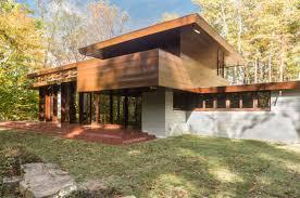 Modern Prairie Style House Plans Modern Prairie House Plans