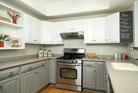 kitchen cabinet box kitchen cabinet box proxart co