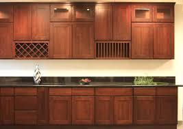 Kitchen Cabinets Ny Kitchen Cabinets Albany Ny Rigoro Us