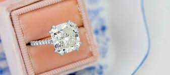 wedding bands raleigh nc engagement rings raleigh greenvile nc bailey s jewelry
