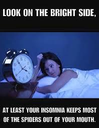 Insomnia Meme - insomnia meme by dragonstar memedroid