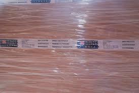 Jewsons Laminate Flooring Wood Has Arrived U2013 Building Kira