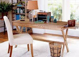 charlotte dining table world market caign desk at world market for cary s desk spay neuter