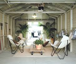 garage living space how to convert a garage into living space refreshed designs