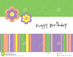 Greeting Card Designs Free Download Birthday Card Templates