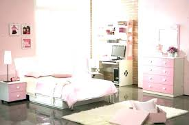 chambre fille blanche coiffeuse chambre ado coiffeuse chambre ado maison du monde
