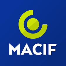 macif si e macif assurance et banque on the app store