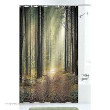 Bathroom Window And Shower Curtain Sets Bathroom Window And Shower Curtain Sets Shower Curtain For