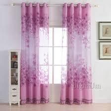 Custom Sheer Drapes Discount Custom Sheer Curtains 2017 Custom Sheer Curtains On