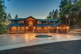 custom home builders victoria bc lida homes
