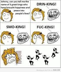 Lol Meme Pics - funny lol meme lol image internet memes juxtapost