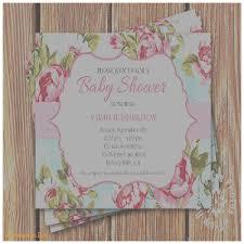 shabby chic baby shower ideas baby shower invitation shabby chic baby shower invites