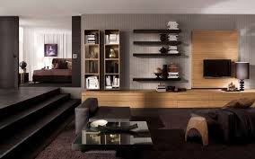 Asian Modern Furniture by Blog Kjl Interior Design