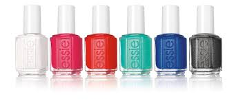amazon com essie summer 2016 collection nail polish loot the
