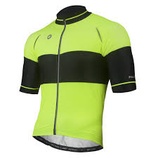 hi vis winter cycling jacket high visibility u0026 reflective cycling clothing pactimo