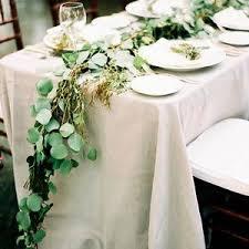 Mint Green Table Cloths Tablecloths Discount Linen Efavormart