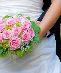 become a wedding planner how to become a wedding planner a wedding planner career