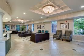 best dental insurance nc raleigh nc dentist wake forest rd dental office