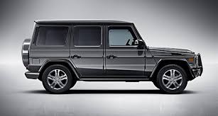 mercedes cary 2014 mercedes g class cary raleigh nc technology