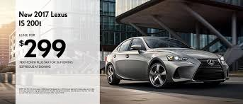 used lexus is 250 new and used lexus dealer in west palm beach lexus of palm beach