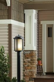 Craftmade Outdoor Lighting 47 Best Outdoor Lighting Images On Pinterest Lighting Ideas