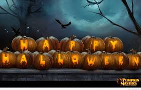 wallpapers best halloween wallpaper sayings wishes