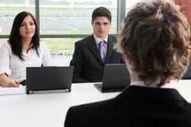 bewerbungsgespräche zehn praxisregeln für ein erfolgreiches bewerbungsgespräch