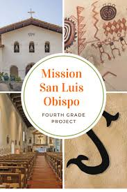 25 best missions images on pinterest california missions