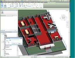 best way to show floor plans autodesk community making your autodesk revit models pretty civil engineering community