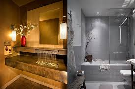 New Bathrooms Ideas Bathroom Trends 2018 Fresh Design Ideas For New Season